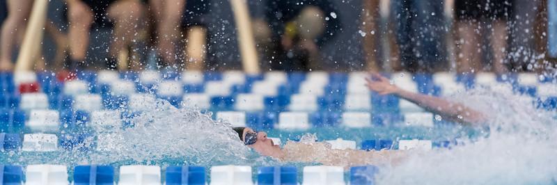2018_KSMetz_Feb09_SHS Centenial League_Swimming_NIKON D5_2005.jpg