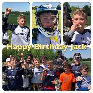 2026_Jack's Birthday_Apr 26