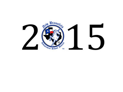 2015 Klein Road Elementary