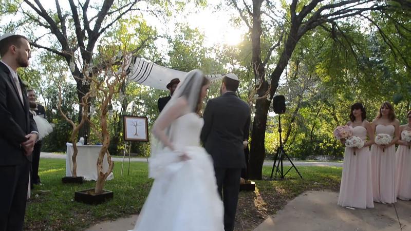 Andrew & Stefani Wedding Ceremony 2014-BJ1_5164.mp4
