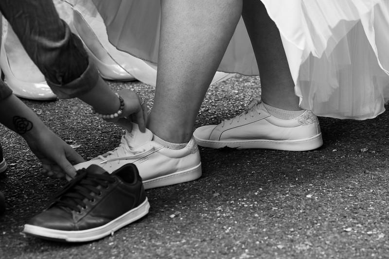 Central Park Wedding - Hannah & Eduardo-25.jpg