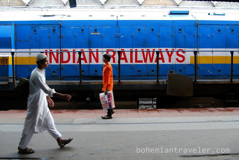 Indian Railways at Howrah Station Calcutta (2).jpg