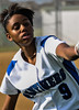 Lady Freshmen vs  Lamar 04_02_12 (30 of 145)