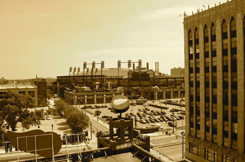 Detroit 051.jpg