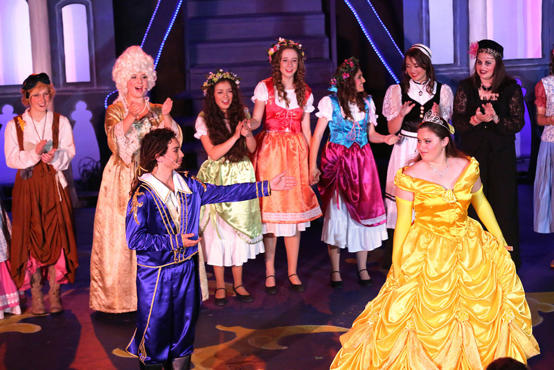 Debbie Markham Photo-Closing Performance-Beauty and the Beast-CUHS 2013-164.jpg