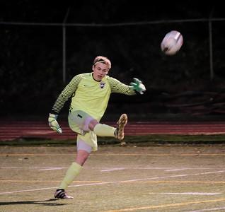 2018 Cedarcrest Boys Soccer Slideshow
