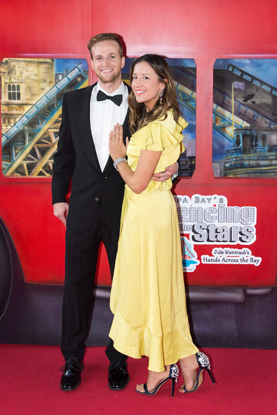 Outside images DWTS 2018-3070