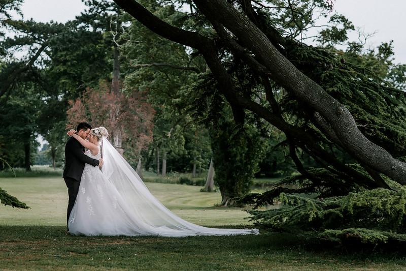 The Wedding of Kaylee and Joseph - 539.jpg