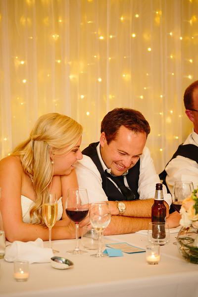 Adam & Katies Wedding (927 of 1081).jpg