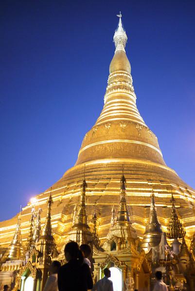 Yangon, Burma - Myanmar-150.jpg