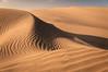 Meob Dunes 1