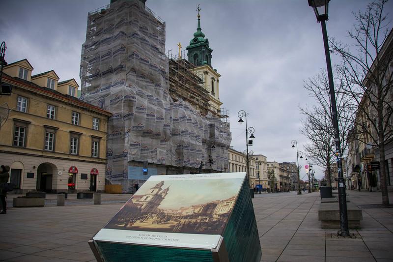 Warsaw22.jpg