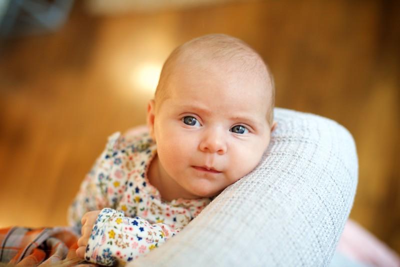 Baby Emma 4.jpg