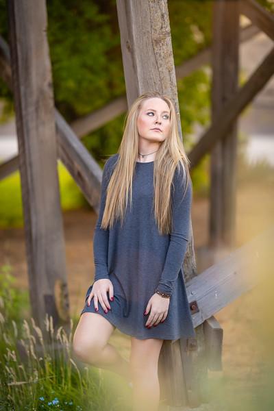 Megan Alldredge-210.jpg