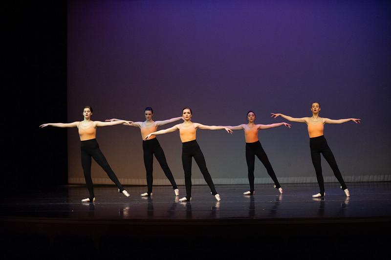 BalletETC-5817.jpg