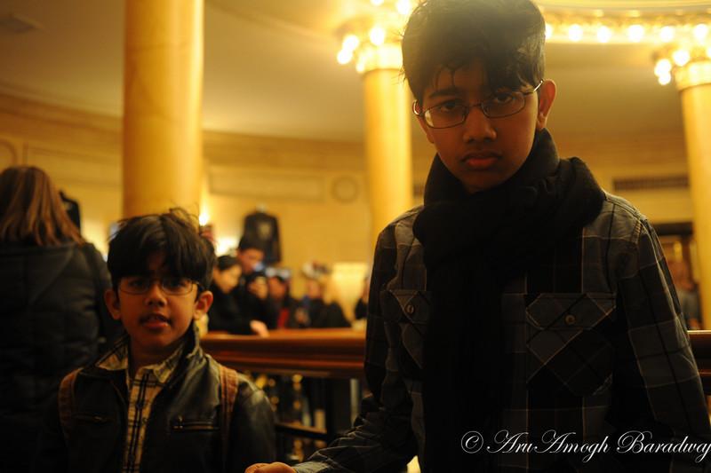 2012-12-23_XmasVacation@NewYorkCityNY_188.jpg