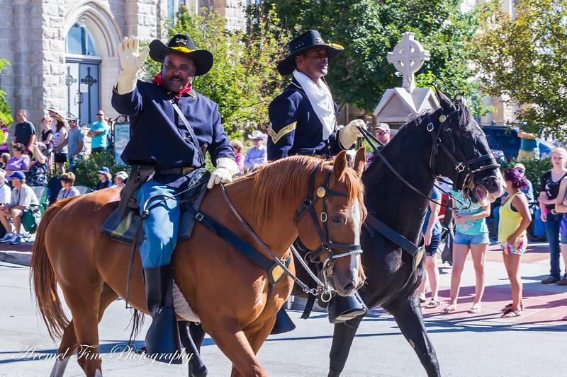 2015-07-18 CFD Grand Parade