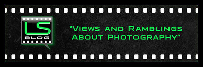Leman's Studios Photography Viewpoints