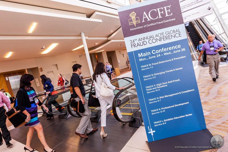 ACFE2013-383.jpg