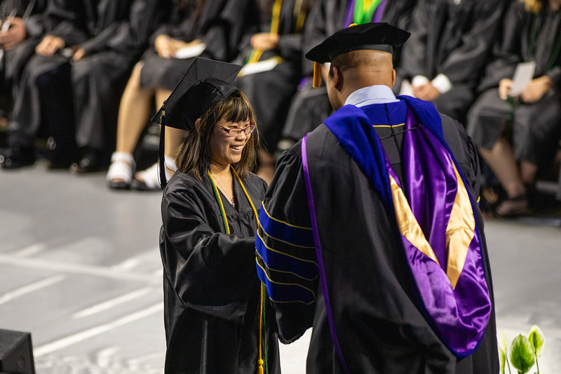 Graduation 2019-9640.jpg