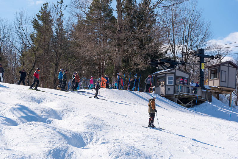 Standard-Race_2-3-18_Snow-Trails-73387.jpg