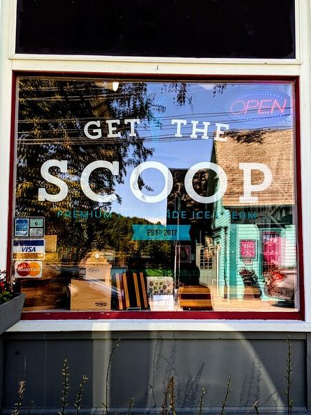 get the scoop.jpg