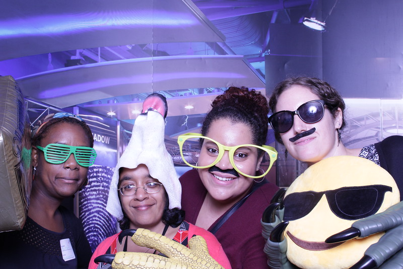 Guest House Events Photo Booth Originals - Educator Night Out SpyMuseum (128).jpg