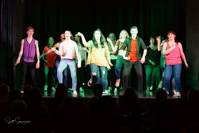 St_Annes_Musical_Productions_2019_668.jpg