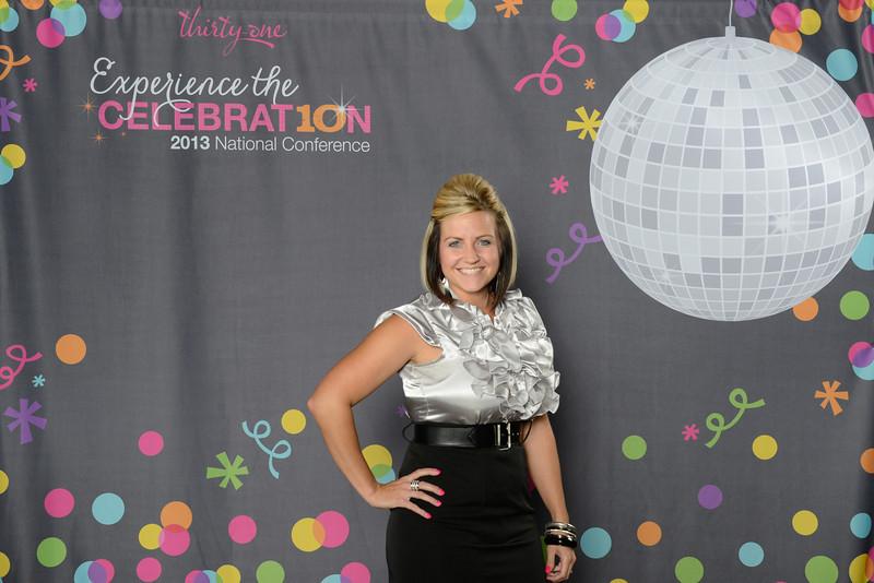 NC '13 Awards - A1-071_126844.jpg