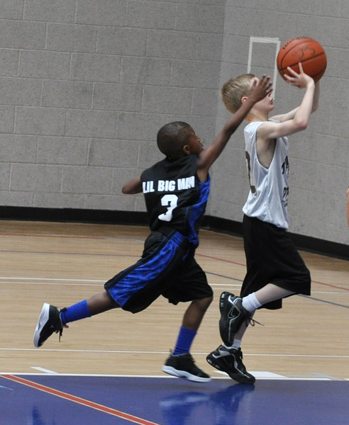 Basketball (6).jpg