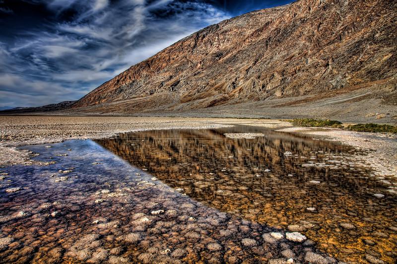 Death Valley 2009 157 - Version 2.jpg