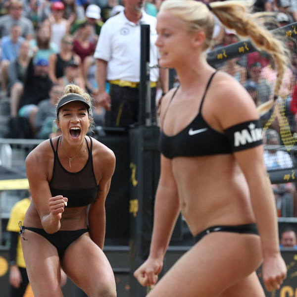 2109 AVPChamps_Sunday_Cr. Mpu Dinani-100.jpg
