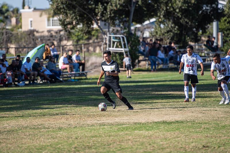 Soccer-M-2019-10-18-3227.jpg