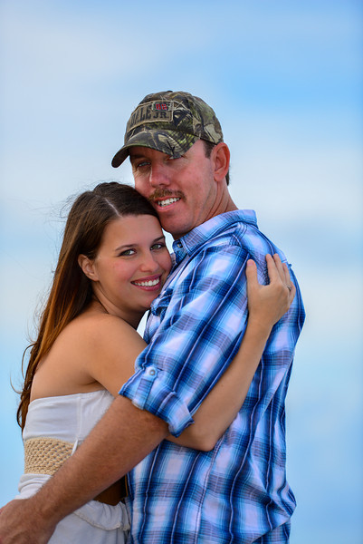 Wayne and Amber-35.jpg