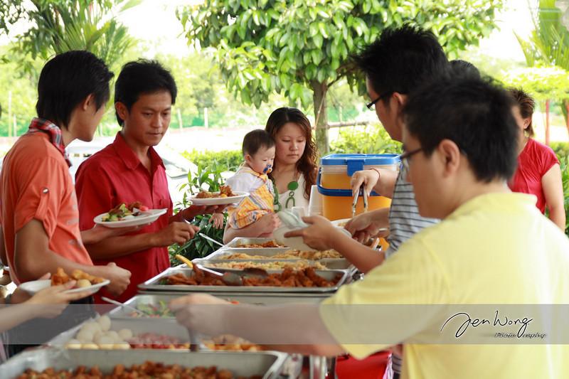 Zhi Qiang & Xiao Jing Wedding_2009.05.31_00276.jpg