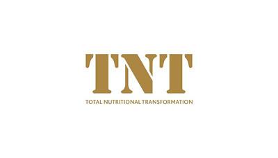 TNT Wealth & Health Gallery