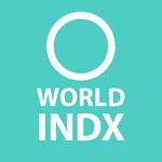 World INDX
