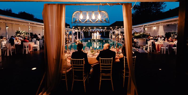 Nunta La Conac Domenii-681.jpg