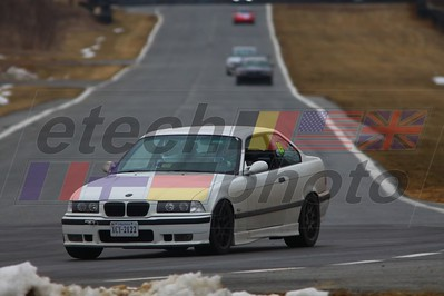 3-1-14 BMW National Capital Summit Main Circuit