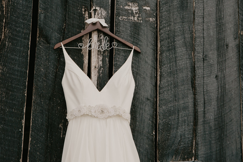 Nikki Wheat Wedding-8603.jpg