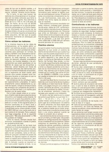 el_robo_de_embarcaciones_octubre_1990-02g.jpg