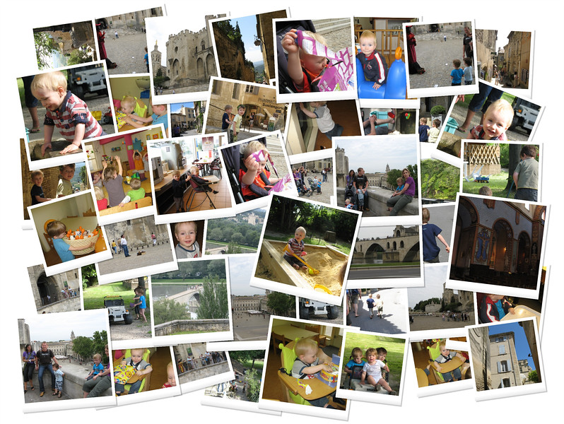collage1_l.jpg