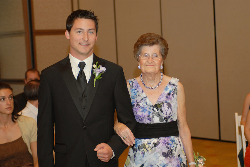 BeVier Wedding 285.jpg