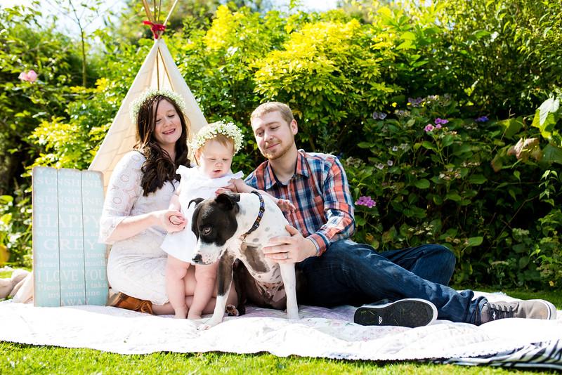 Elsie&Family_056.jpg
