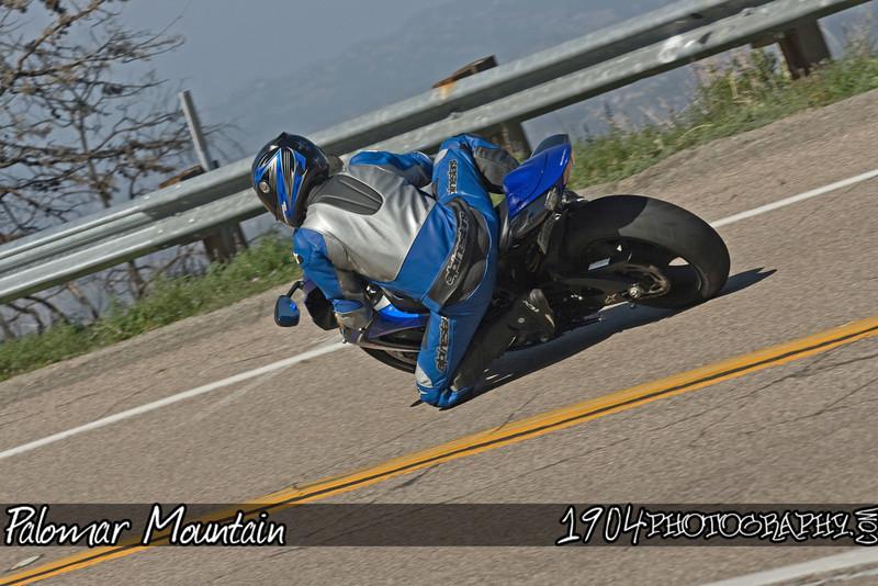 20090404 Palomar Mountain 167.jpg