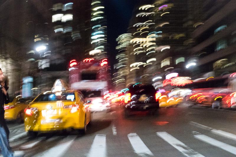 November 20 -  6th Avenue, NYC.jpg