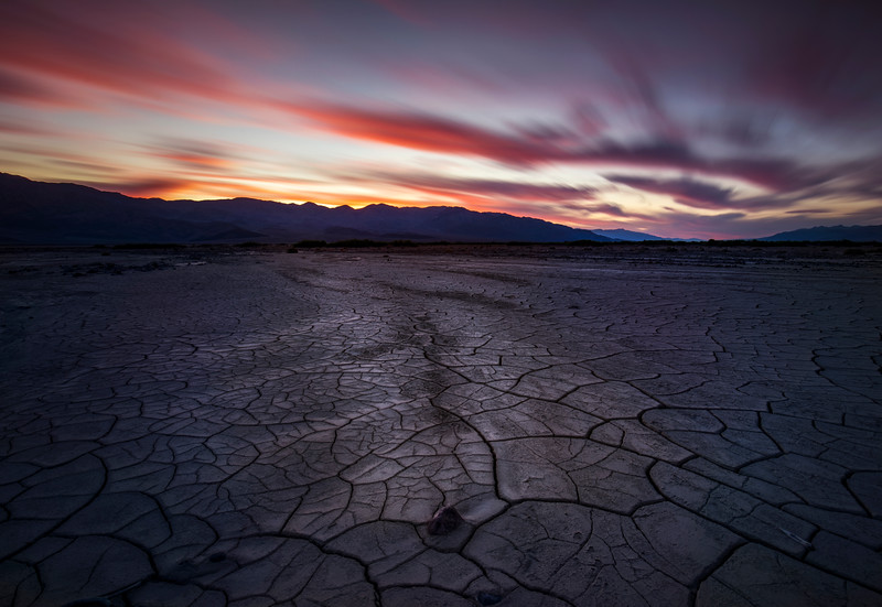 mud cracks sunset blend 1 wide.jpg