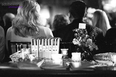 Russel & Rebekah Wedding Film
