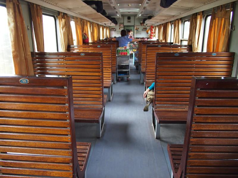 P1019732-hard-seats.JPG