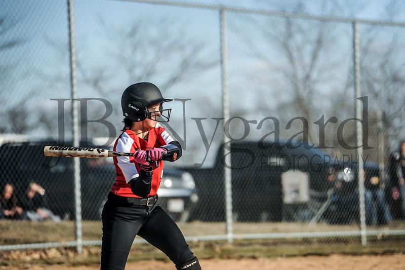 3-23-18 BHS softball vs Wapak (home)-133.jpg